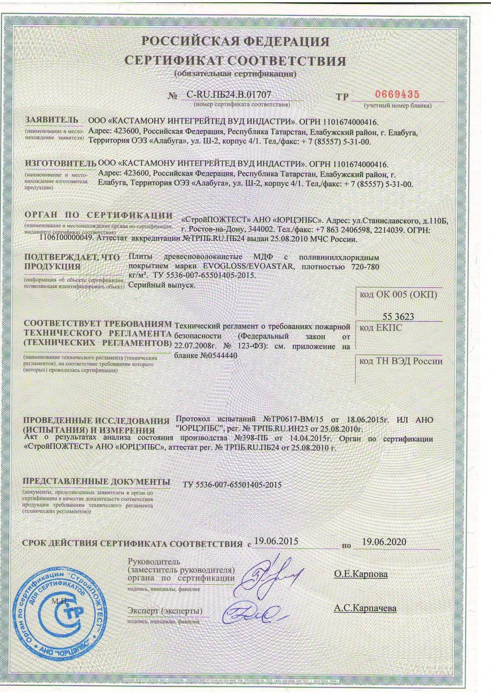 Сертификация производства корпусной мебели сертификация товара в украине